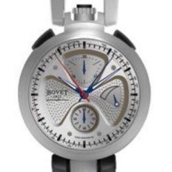 Ремонт часов Bovet SEPIN003 by Pininfarina Sergio Pininfarina Split-Seconds Chronograph в мастерской на Неглинной