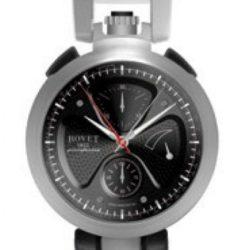 Ремонт часов Bovet SEPIN004 by Pininfarina Sergio Pininfarina Split-Seconds Chronograph в мастерской на Неглинной