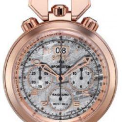Ремонт часов Bovet SP0370 Sportster Saguaro 46 Chronograph в мастерской на Неглинной