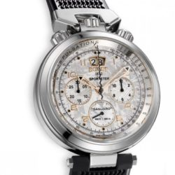 Ремонт часов Bovet SP0401-MA Sportster Saguaro 46 Chronograph в мастерской на Неглинной