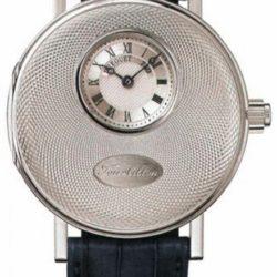 Ремонт часов Breguet 1801BB/12/2W6 Classique Complications 1801 в мастерской на Неглинной