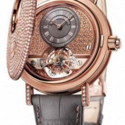 Ремонт часов Breguet 1808BR/92/9W6 DD00 Classique Complications 1808 в мастерской на Неглинной