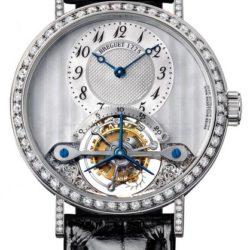 Ремонт часов Breguet 3358BB/52/986 DD00 Classique Complications 3358 в мастерской на Неглинной
