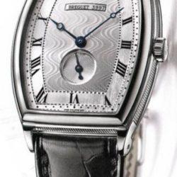 Ремонт часов Breguet 3660BB/12/984 Heritage 3660 в мастерской на Неглинной