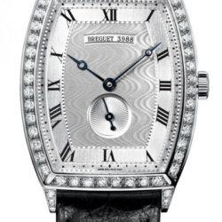 Ремонт часов Breguet 3661BB/12/984 DD00 Heritage 3661 в мастерской на Неглинной
