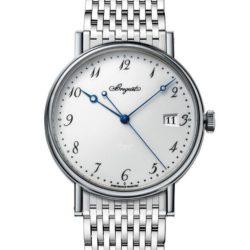 Ремонт часов Breguet 5177BB/29/BV0 Classique 5177 в мастерской на Неглинной