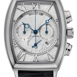 Ремонт часов Breguet 5400BB/12/9V6 Heritage 5400 Chronograph в мастерской на Неглинной