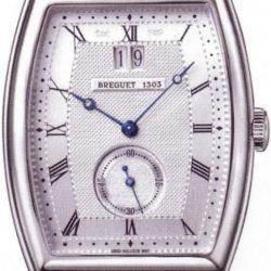 Ремонт часов Breguet 5480BB/12/996 Heritage 5480 в мастерской на Неглинной