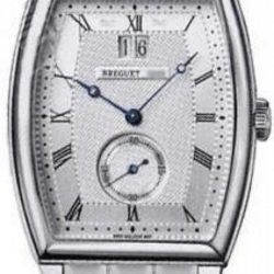 Ремонт часов Breguet 5480BB/12/BB0 Heritage 5480 в мастерской на Неглинной