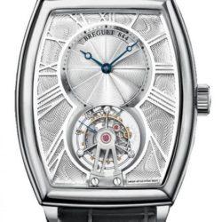 Ремонт часов Breguet 5497PT/12/9V6 Heritage 5497 в мастерской на Неглинной
