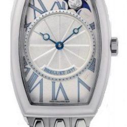 Ремонт часов Breguet 8860BB/11/BB0 Heritage 8860 в мастерской на Неглинной
