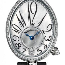 Ремонт часов Breguet 8918BB/58/864 D00D Reine De Naples 8918 в мастерской на Неглинной