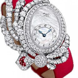 Ремонт часов Breguet GJE16BB20.8924D01 High Jewellery Collection Marie-Antoinette Dentelle в мастерской на Неглинной