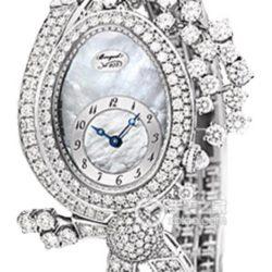 Ремонт часов Breguet GJE21BB20.8924D01 High Jewellery Collection Le Temple de l'Amour в мастерской на Неглинной