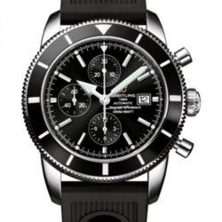 Ремонт часов Breitling A1332024/B908/201S/A20D.2 Superocean Heritage CHRONOGRAPHE 46 в мастерской на Неглинной
