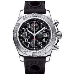 Ремонт часов Breitling A1338012-B975-200S-A20D.2 Avenger Avenger в мастерской на Неглинной