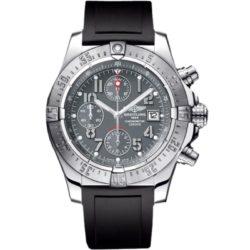 Ремонт часов Breitling A1338012-F547-131S-A20S.1 Avenger Avenger в мастерской на Неглинной