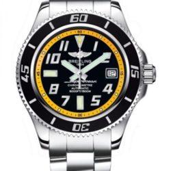 Ремонт часов Breitling A1736402/BA32/161A Professional 42 в мастерской на Неглинной