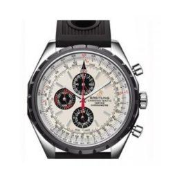 Ремонт часов Breitling A1936002-G683-201S-20D.2 Chrono-Matic 1461 Limited в мастерской на Неглинной