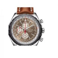 Ремонт часов Breitling A1936002-Q573-439X-A20BA.1 Chrono-Matic 1461 Limited в мастерской на Неглинной