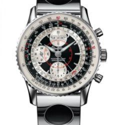 Ремонт часов Breitling A2133012/B993/222A Montbrilliant DATORA в мастерской на Неглинной