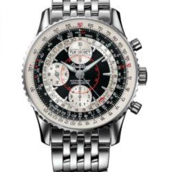 Ремонт часов Breitling A2133012/B993/441A Montbrilliant DATORA в мастерской на Неглинной