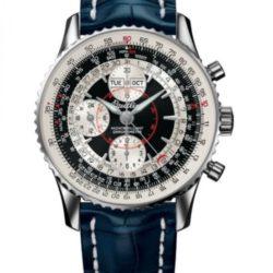 Ремонт часов Breitling A2133012/B993/731P/A20BA.1 Montbrilliant DATORA в мастерской на Неглинной