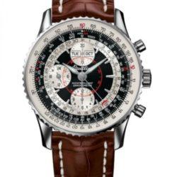 Ремонт часов Breitling A2133012/B993/737P/A20BA.1 Montbrilliant DATORA в мастерской на Неглинной