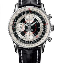 Ремонт часов Breitling A2133012/B993/743P/A20BA.1 Montbrilliant DATORA в мастерской на Неглинной