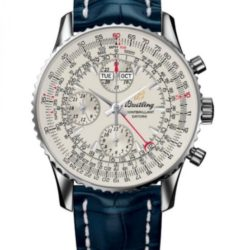 Ремонт часов Breitling A2133012/G746/731P/A20BA.1 Montbrilliant DATORA в мастерской на Неглинной