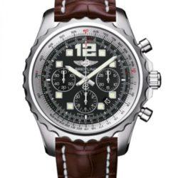 Ремонт часов Breitling A2336035/BA68/756P/A20BASA.1 Professional CHRONOSPACE AUTOMATIC в мастерской на Неглинной