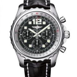 Ремонт часов Breitling A2336035/BA68/760P/A20BASA.1 Professional CHRONOSPACE AUTOMATIC в мастерской на Неглинной