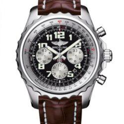 Ремонт часов Breitling A2336035/BB97/756P/A20BASA.1 Professional CHRONOSPACE AUTOMATIC в мастерской на Неглинной