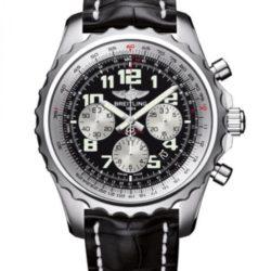 Ремонт часов Breitling A2336035/BB97/760P/A20BASA.1 Professional CHRONOSPACE AUTOMATIC в мастерской на Неглинной
