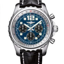 Ремонт часов Breitling A2336035/C833/760P/A20BASA.1 Professional CHRONOSPACE AUTOMATIC в мастерской на Неглинной
