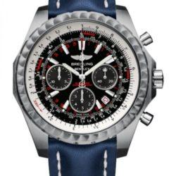 Ремонт часов Breitling A2536513/B954/101X/A20BASA.1 for Bentley MOTORS T в мастерской на Неглинной