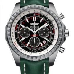 Ремонт часов Breitling A2536513/B954/190X/A20BASA.1 for Bentley MOTORS T в мастерской на Неглинной