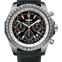 Ремонт часов Breitling A2536513/B954/220S/A20DSA.2 for Bentley MOTORS T в мастерской на Неглинной