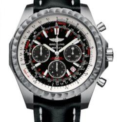Ремонт часов Breitling A2536513/B954/441X/A20BASA.1 for Bentley MOTORS T в мастерской на Неглинной