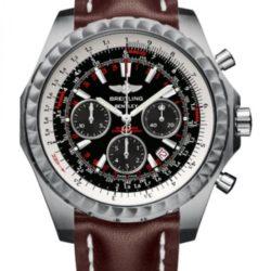 Ремонт часов Breitling A2536513/B954/443X/A20BASA.1 for Bentley MOTORS T в мастерской на Неглинной