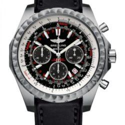 Ремонт часов Breitling A2536513/B954/478X/A20BASA.1 for Bentley MOTORS T в мастерской на Неглинной