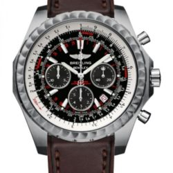 Ремонт часов Breitling A2536513/B954/479X/A20BASA.1 for Bentley MOTORS T в мастерской на Неглинной