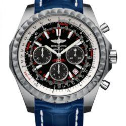 Ремонт часов Breitling A2536513/B954/746P/A20BASA.1 for Bentley MOTORS T в мастерской на Неглинной