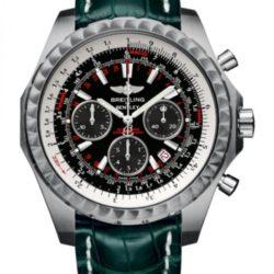 Ремонт часов Breitling A2536513/B954/752P/A20BASA.1 for Bentley MOTORS T в мастерской на Неглинной