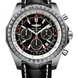 Ремонт часов Breitling A2536513/B954/760P/A20BASA.1 for Bentley MOTORS T в мастерской на Неглинной