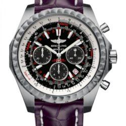 Ремонт часов Breitling A2536513/B954/789P/A20BASA.1 for Bentley MOTORS T в мастерской на Неглинной