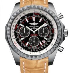 Ремонт часов Breitling A2536513/B954/896P/A20BASA.1 for Bentley MOTORS T в мастерской на Неглинной