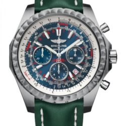 Ремонт часов Breitling A2536513/C781/190X/A20BASA.1 for Bentley MOTORS T в мастерской на Неглинной