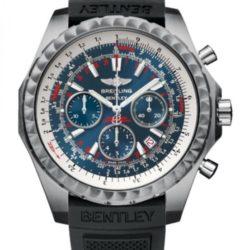 Ремонт часов Breitling A2536513/C781/220S/A20DSA.2 for Bentley MOTORS T в мастерской на Неглинной