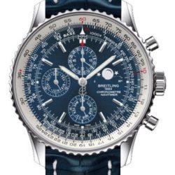Ремонт часов Breitling a1937012/c883-3ct Navitimer Grande Complication в мастерской на Неглинной